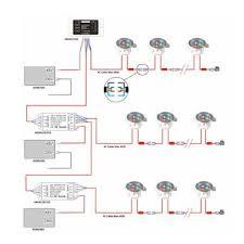 downlighter junction box wiring diagram wiring diagram