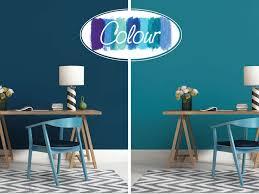 56 best beauti tone paint images on pinterest paint colours