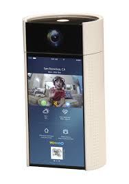 smart living u2013 simplified on display at ces business wire