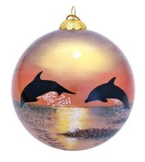 160 best ornaments seaside images on