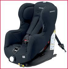 crash test siege auto bebe confort axiss test bébé confort axiss siège 100 images crash test siege auto