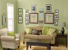 Cheap Wall Decor For Living Room Home Inspiration Ideas - Living room decorating ideas cheap