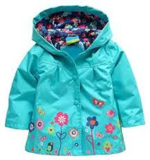 top 5 best raincoats for kids 2017 reviews parentsneed