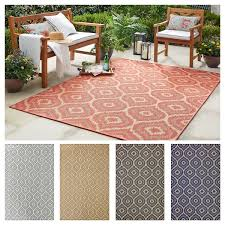 Mohawk 8x10 Area Rug Mohawk Home Oasis Morro Indoor Outdoor Area Rug 8 X 10 Free