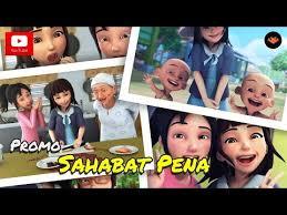 film upin dan ipin terbaru sahabat pena download upin dan ipin terbaru 3gp mp4 waploaded ng movies