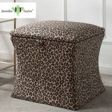 compare prices on fabric storage ottoman online shopping buy low