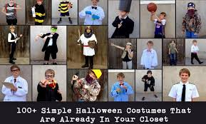 8 d i y halloween costume ideas u2013 eyes of the hawk