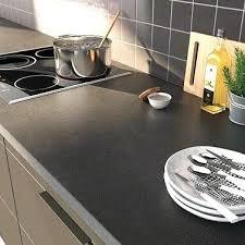 revetement adhesif pour plan de travail de cuisine revetement adhesif plan de travail cuisine charmant revetement