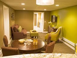 Chocolate Brown Living Room Sets Photo Page Hgtv