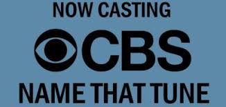 new mexico auditions for 2017 movies kids tv shows singing and