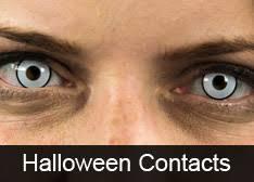 halloween contact lenses halloweenie halloween
