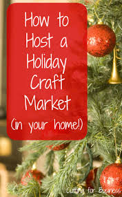 187 best craft fairs images on pinterest display ideas jewelry