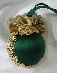 17 best images about crafts satin ornaments on satin