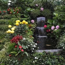 the 25 best fountain ideas ideas on pinterest garden fountains