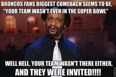 Broncos Raiders Meme - broncos suck superbowl funny nfl memes pinterest raiders nfl