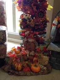 Fall Hay Decorations - https d1alt1wkdk73qo cloudfront net images guide