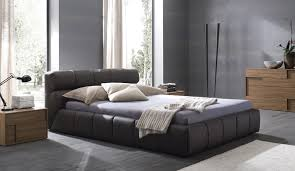 bedroom expression the loft platform bed from haiku designs is the ideal expression of