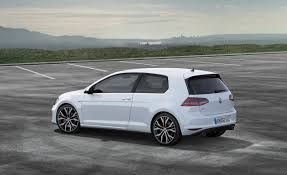 car volkswagen side view review 2015 volkswagen gti release side view model gti mk7