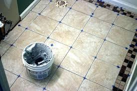 bathtub stopper leaks bathtub gasket bathtubs tub drain flange replacement tub drain
