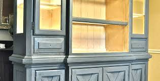 modern kitchen buffet cabinet kitchen hutches and sideboards charming kitchen buffets