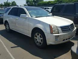 cadillac srx 2005 for sale 1gyee637250162510 2005 cadillac srx on sale in ny