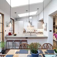 white kitchen ideas pictures white kitchen ideas inspiration