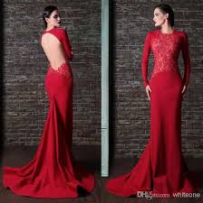 23 best costume phedre images on pinterest amazing dresses
