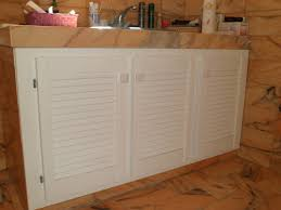porte placard de cuisine placard sur mesure castorama finest porte placard coulissante