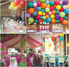 balloon delivery ta balloon birthday party ideas balloon party album balloon
