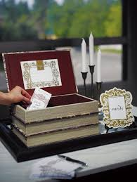 wedding gift etiquette uk wedding gift etiquette asking for lading for