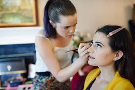 makeup classes in ma 100 makeup classes in ma make up smithsonian institution