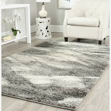 Best Modern Rugs Living Room Best Contemporary Rugs For Living Room Interior