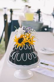 38 best bundt wedding cakes images on pinterest