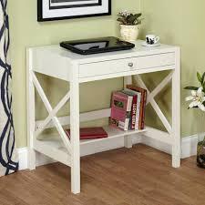 writing desk with shelves desk hypercube 2 in 1 piece oak office suite mesmerizing