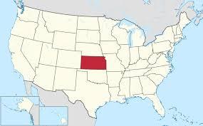 Kansas City Zip Code Map Kansas U2013 Lbs In Home Bartending