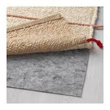 ikea carpet runner tilst rug flatwoven ikea