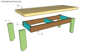 How To Make A Fold Down Workbench How Tos Diy by 2x4 Bench Plans Recalimed 2x4 Benches It S A Sweet Little 2x4