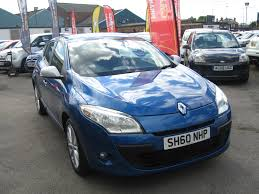 megane renault 2005 used renault megane cars for sale in hull east yorkshire motors