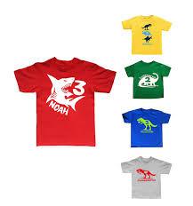 online get cheap halloween t shirt boys aliexpress com alibaba