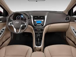 hyundai accent 4 door sedan automotivetimes com hyundai accent 2014