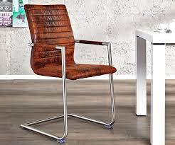 Esszimmerst Le Mit Armlehne In Leder Günstige Esszimmerstühle Mit Armlehne Ideen Sessel Modern