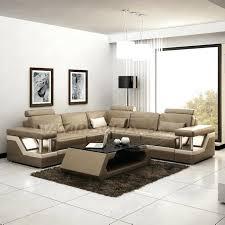 canap turc meuble salon turque salon et meubles turc meuble salon turc home deco