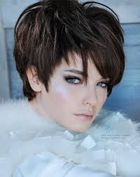 hair finder short bob hairstyles sporty short haircut with a fringe sideburns and lift on the crown