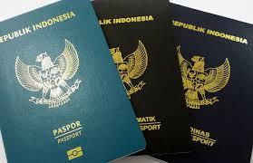 cara membuat paspor resmi cara membuat paspor online terbaru 2017 proses lebih mudah dan