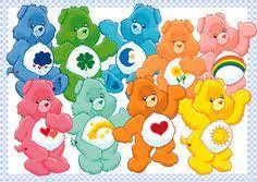 braveheart lion care bears care bears bears