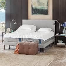 astounding tempur pedic bed frame headboards home design ideas on
