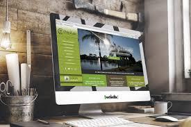 avada theme portfolio order avada theme websites portfolio wordpress web design whelk