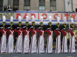 radio city rockettes halloween costume rockettes u0027 owners say attendance at trump inauguration is a choice