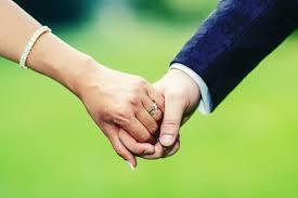 wedding loan wedding loans to fund your wedding paisabazaar