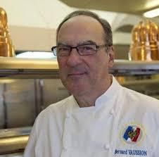 poste de chef de cuisine chef à l élysée pour six présidents 02 07 2014 ladepeche fr